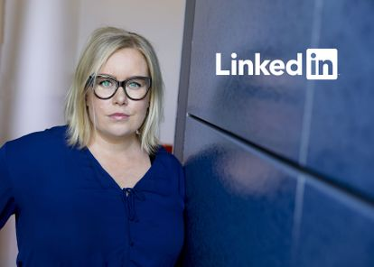 Finnish language support will continue in LinkedIn advertising